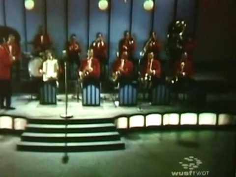 Royal Canadians  The Lombardo Family.wmv