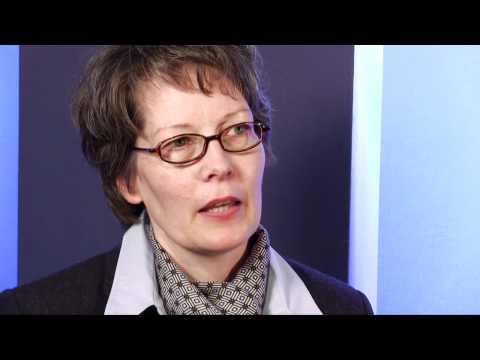 WattWiki - Dr. Juliane Köhler