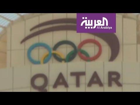 قطر تواجه مشاكل لوجستية لاستضافة كأس العالم