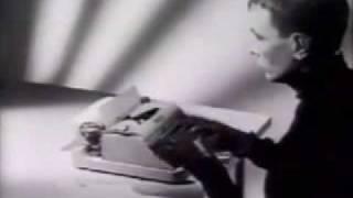Kraftwerk (Electric café) - Der Telefon Anruf