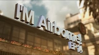 FaZe Hateful: I'm Airborne - Episode 14