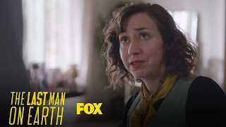Welcome To Tucson | Season 2 Ep. 18 | THE LAST MAN ON EARTH