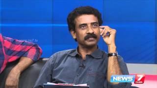 Ungalil Yaar Muthalvar  | 07-03-2016 | New7 Tamil
