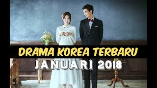 Video 6 Drama Korea Januari 2018 | Terbaru Wajib Nonton download MP3, 3GP, MP4, WEBM, AVI, FLV Maret 2018