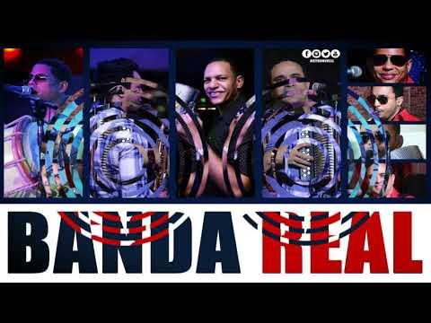 Banda Real  - San Antonio