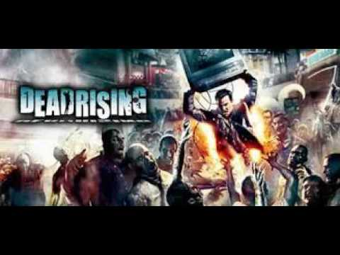 dead rising 4 pc iso download