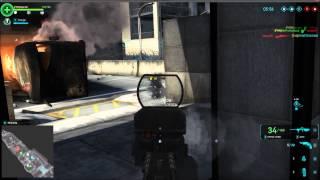 agressive gameplay type 95 sd jgl nukes w meproyounoob aznxriku ghostxpompa