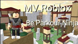 Roblox [MV] The Response