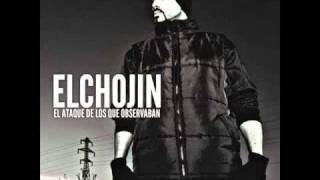 11. Idiomas Distintos - El Chojin