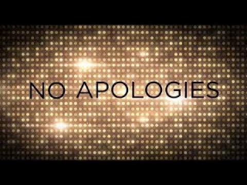 Empire - No Apologies Video