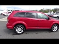 2017 Dodge Journey for sale near me | Lia CDJR Colonie, Albany, NY 177581