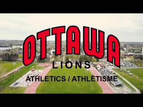 sultana-frizell-hammer-throw-ottawa-lions-profile-3
