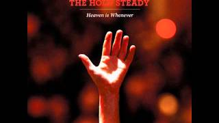 The Hold Steady - Heaven is Whenever FULL ALBUM