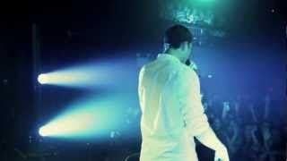 Adderall and Red Bull - Timeflies ft JoJo (Live)