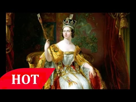 Queen Victoria s Empire Ep 2 Passage to India History Documentary
