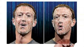 What is Deepfake | Introduction To Deepfake Technology | Deep Fake Technology & AI