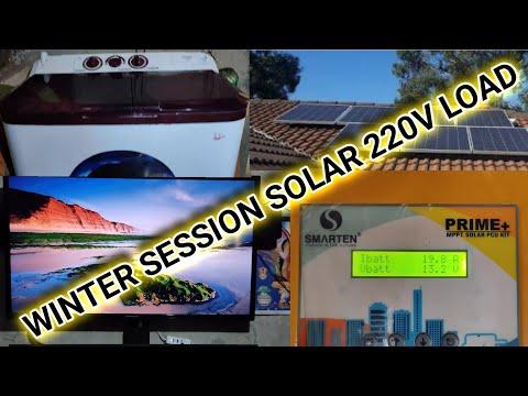 winter-के-मौसम-में-solar-से-240v-ac|-loom-solar-mono-panel
