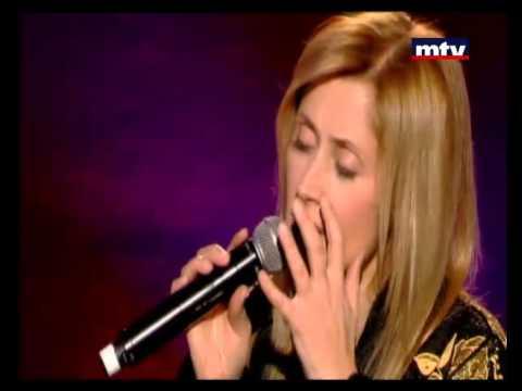 Lara Fabian - I Guess I Loved You