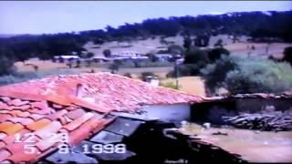Samsun Lâdik Çamlıköy yıl-1998