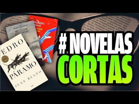 ¿las-has-leído?-10-novelas-cortas-para-una-sola-tarde
