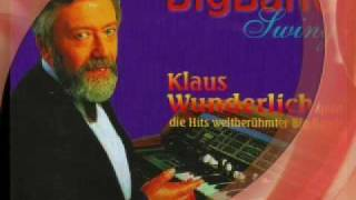 Klaus Wunderlich - Sleigh Ride