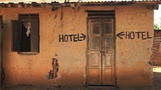 Geceyi Asla Geçirmek İstemeyeceğiniz 11 Otel Odası Ürpertici Oteller