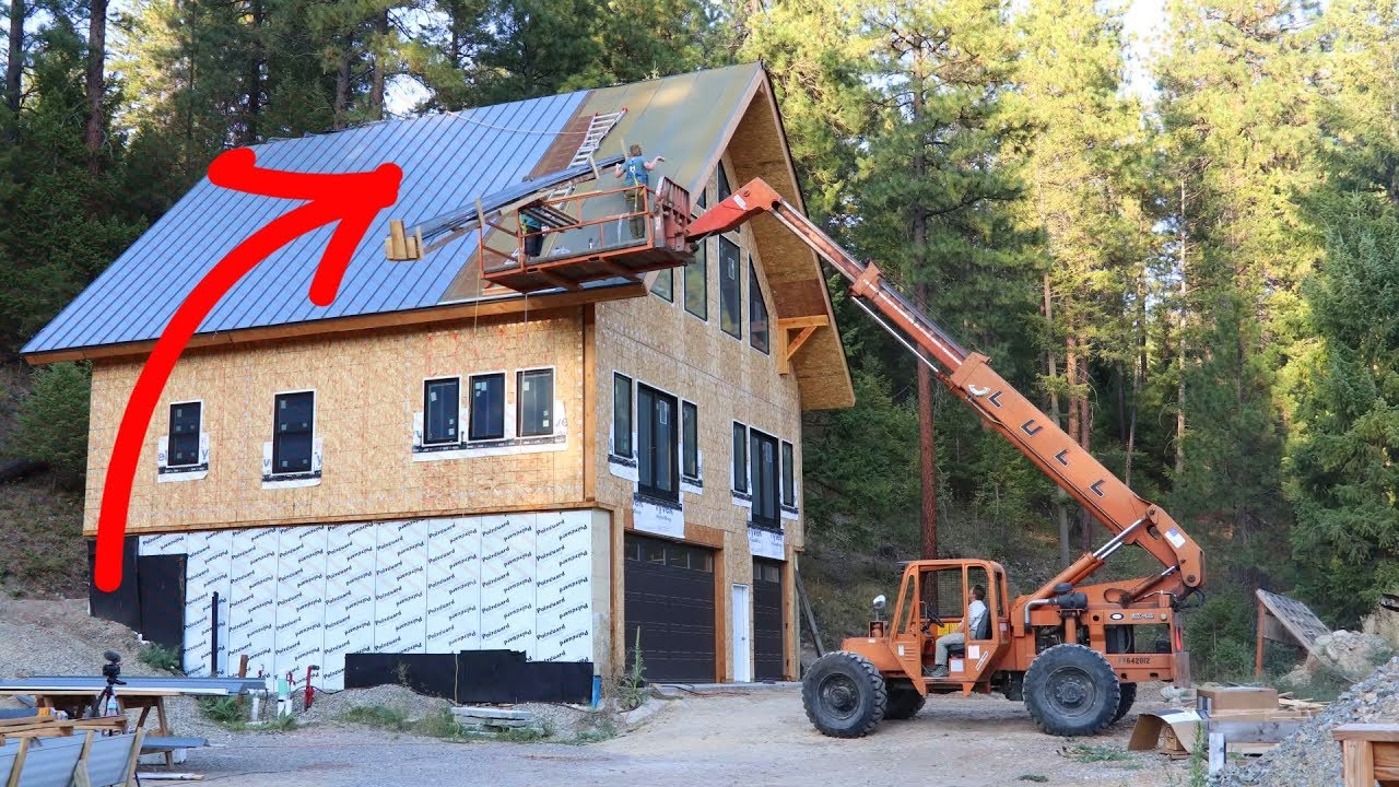 tragedy-strikes-wind-sends-roof-panel-sailing