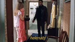 Наталья Вавилова Александра Мой клип на Москва слезам не верит