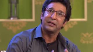 Download Video Comedy Nights With Kapil - Wasim Akram - 1st November 2014 - Full Episode (HD) MP3 3GP MP4