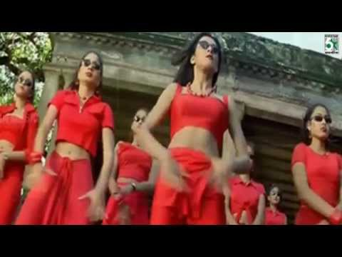 Shakalakka Baby | Mudhalvan | A.R.Rahman |...