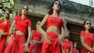 shakalakka-baby-mudhalvan-a-r-rahman-sushmita-sen