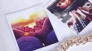Евгения - Без тебя (Official Lyric Video)
