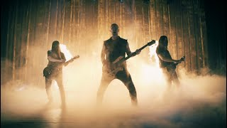 EINHERJER – Stars (Official Video) | Napalm Records