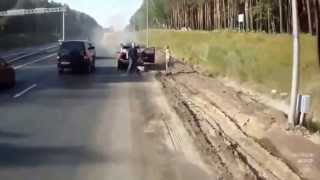 Добро на дороге(, 2013-12-14T18:34:14.000Z)