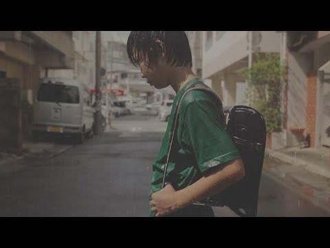MONGOL800 / rainbow 〜 Cinderella