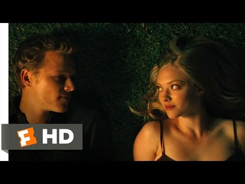 Letters to Juliet (7/11) Movie CLIP -...