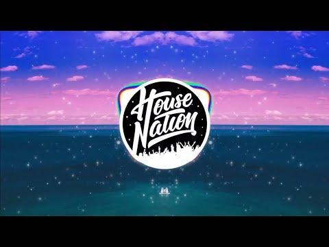 Galantis - True Feeling (GALLUS Remix)