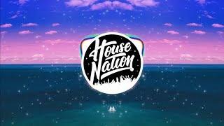 Video Galantis - True Feeling (GALLUS Remix) download MP3, 3GP, MP4, WEBM, AVI, FLV September 2018