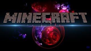 Descargar e Instalar Minecraft Para PC Actualizable 1.8.9 GRATIS 2016!! ✔