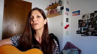 Baixar SONHO BLUE  💙  - da novela A GATA COMEU