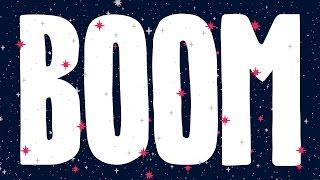Download Tiësto & Sevenn - BOOM (Official Video)