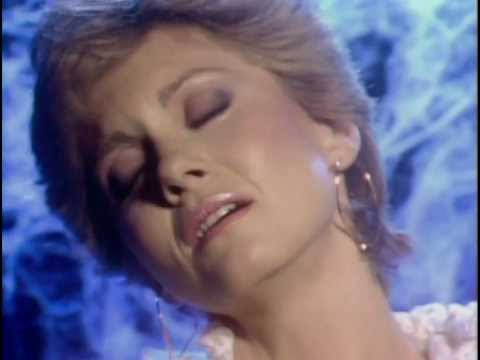 Olivia Newton John: Hopelessly devoted to you (HQ Version!)