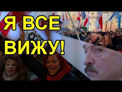 Народный протест в Беларуси до и после 25 марта. Артемий Троицкий