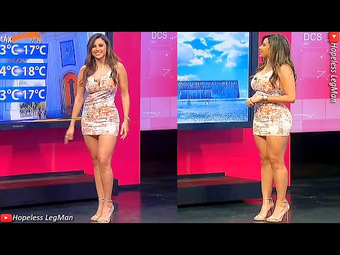 Susana Almeida 2021 Jun 06