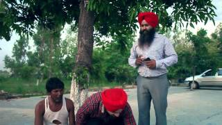 Naanki Da Veer - Diljit Dosanjh - Sikh - new punjabi songs 2015