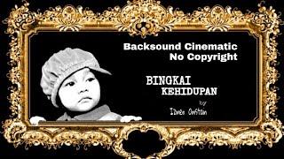 Bingkai Kehidupan Instrumental by Izmen Omstain