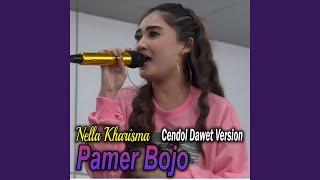 Download Mp3 Pamer Bojo  Cendol Dawet Version