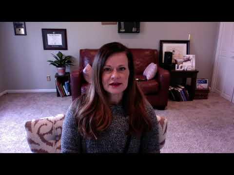 Hand Eczema Tips COVID 19