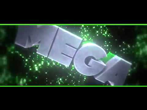 Intro para megadroid