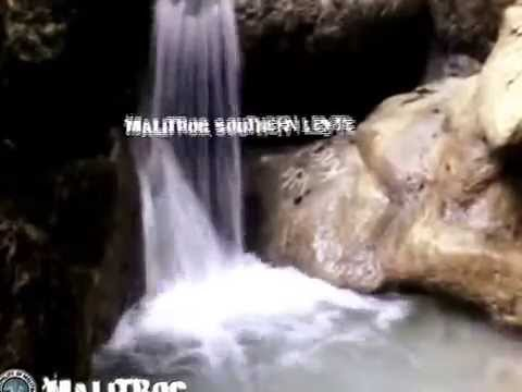 Malitbog tourism - Its More Fun in Malitbog, Southern Leyte